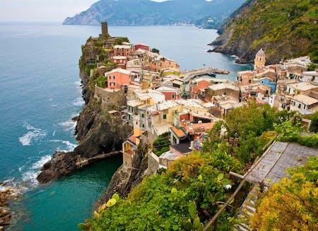 1591348725 italian riviera cinque terre header