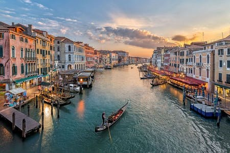 1591349200 venezia