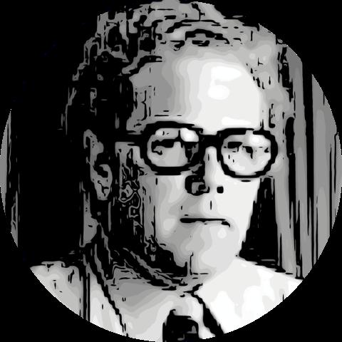 Herbert Seldorf