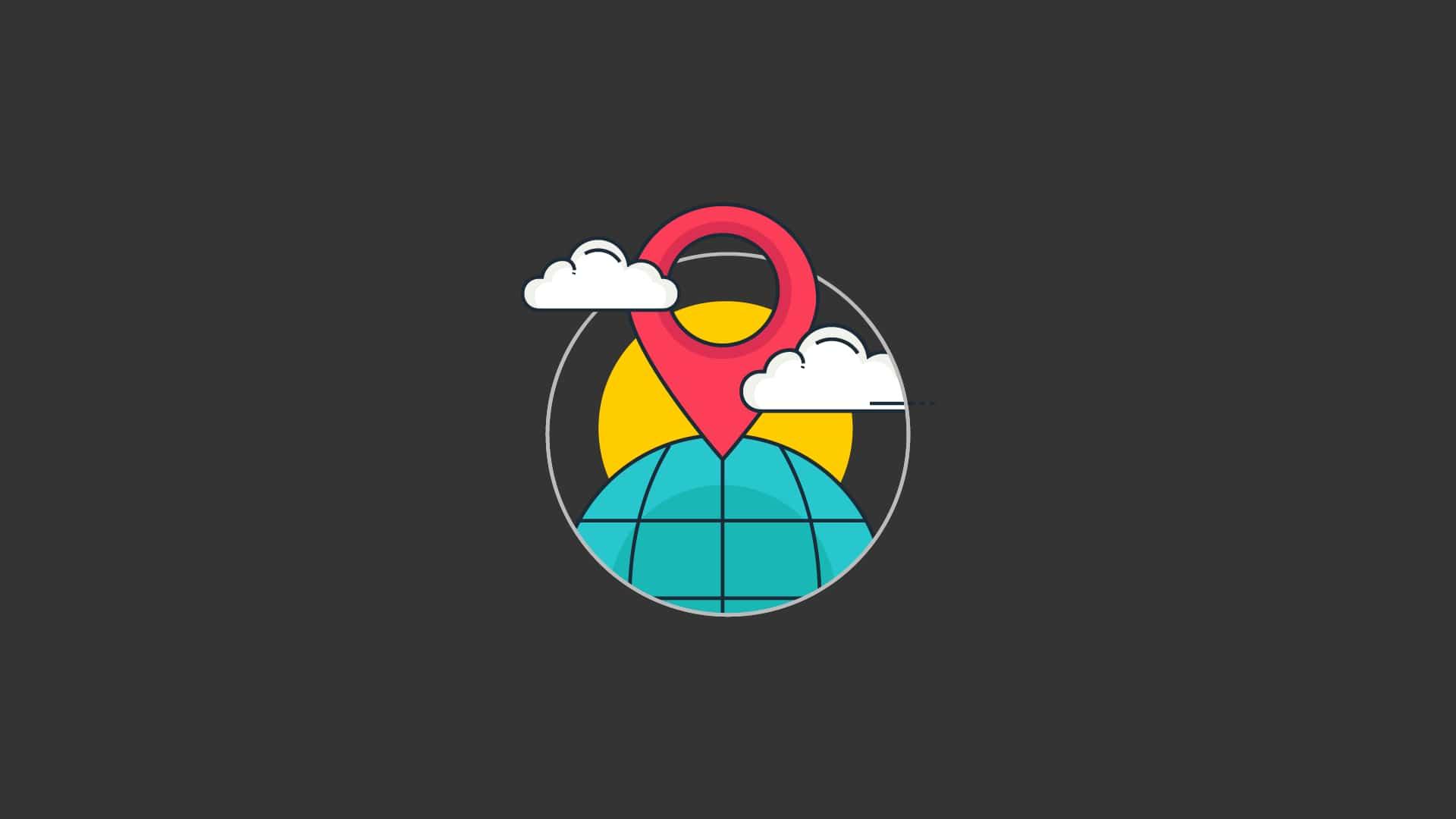 Yerel SEO, yerel aramadan gelen trafiği, potansiyel müşterileri sayısını ve marka bilinirliğini artırmak için bir web sitesini optimize etme çalışmasıdır. Yerel SEO ile ilişkili yapılması gerekenler arasında yerel (Konum odaklı) anahtar kelimeler bulmak ve işletmenin Google My Business profilini optimize etmek yer alır.