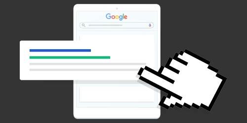 En İyi Google Uzmanı Olmak