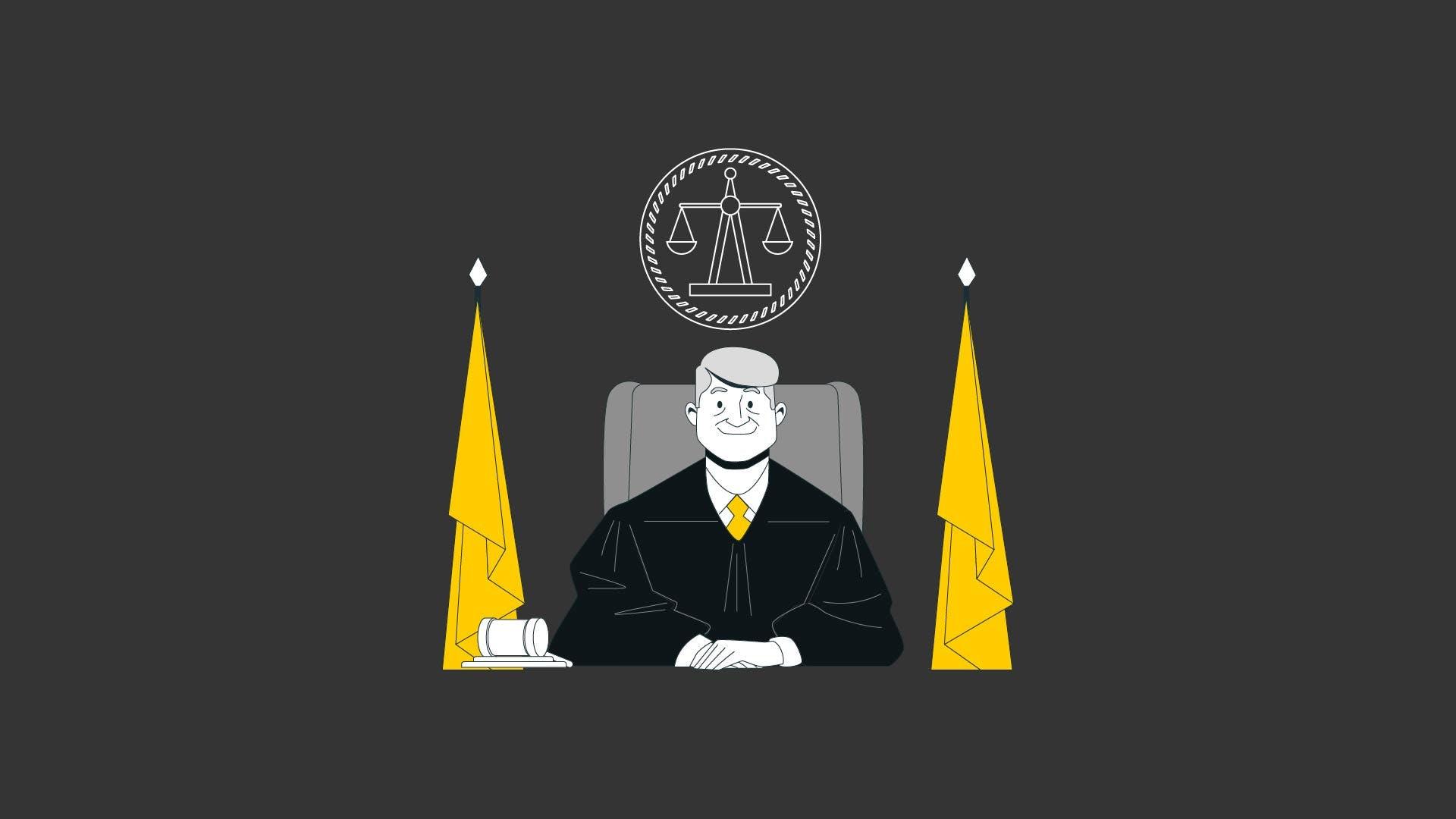 Avukat SEO Uzmanı