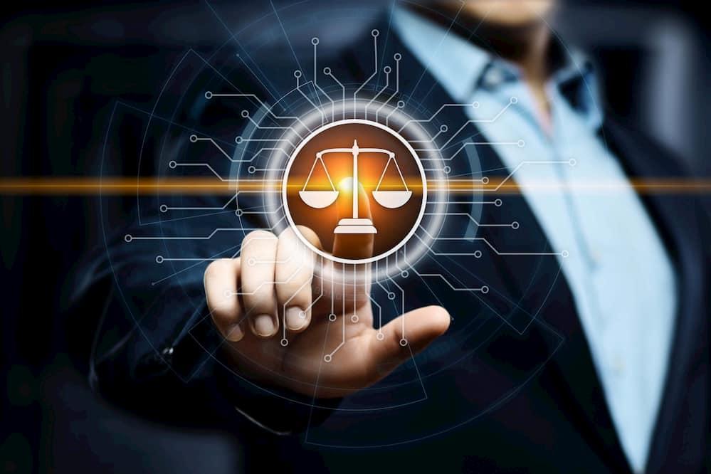 Avukat SEO Uzmanı İşe Alma Süreci