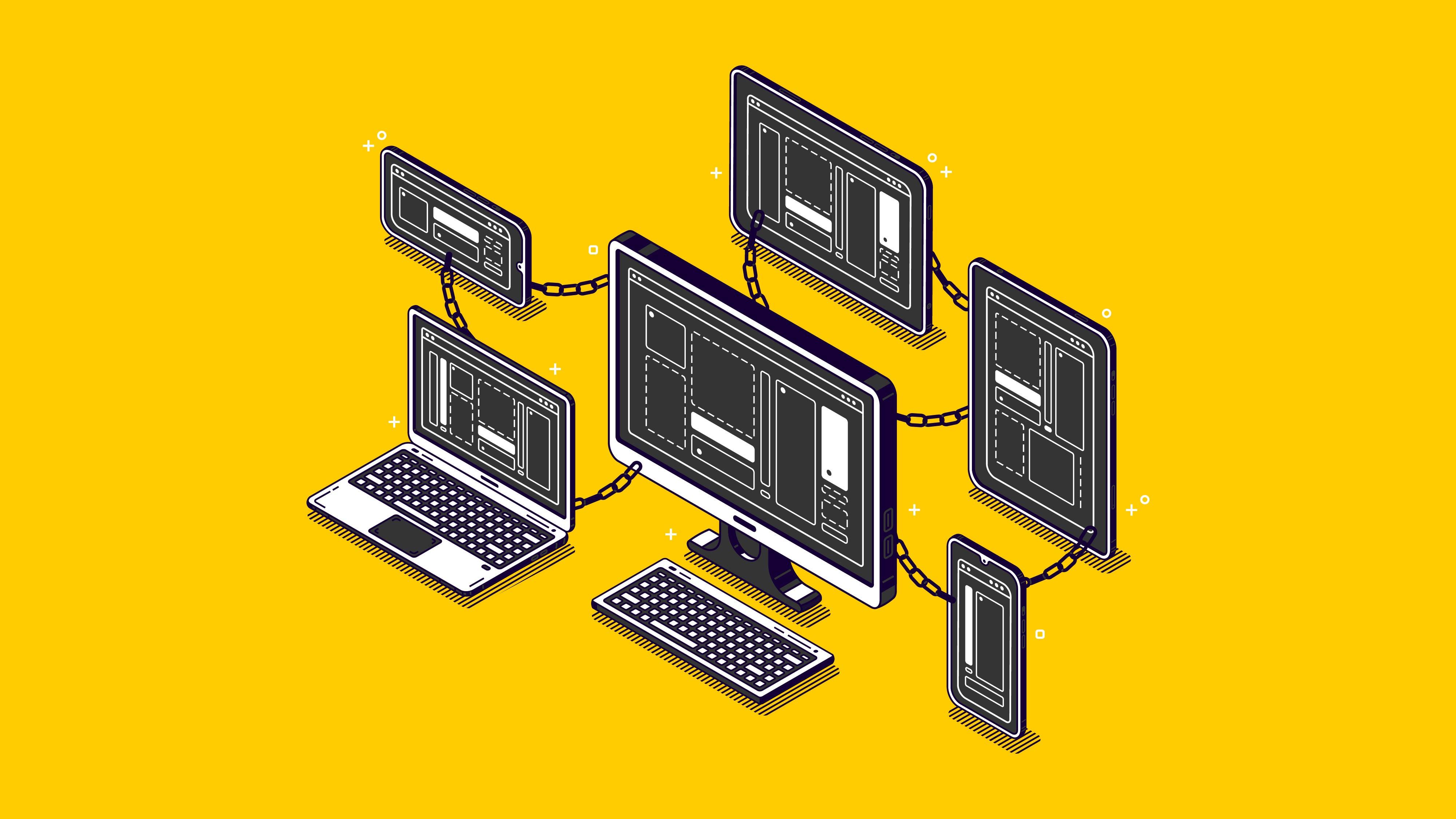 Geri Bağlantılar Backlink