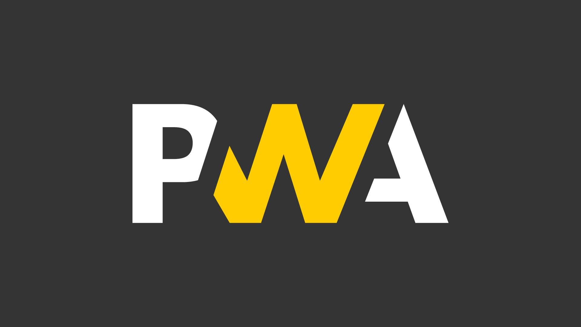 site hızınızı artırmak pwa SEO