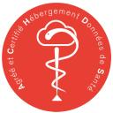 Agrée et Certifié Hébergement Données de Santé
