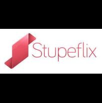 Stupéflix