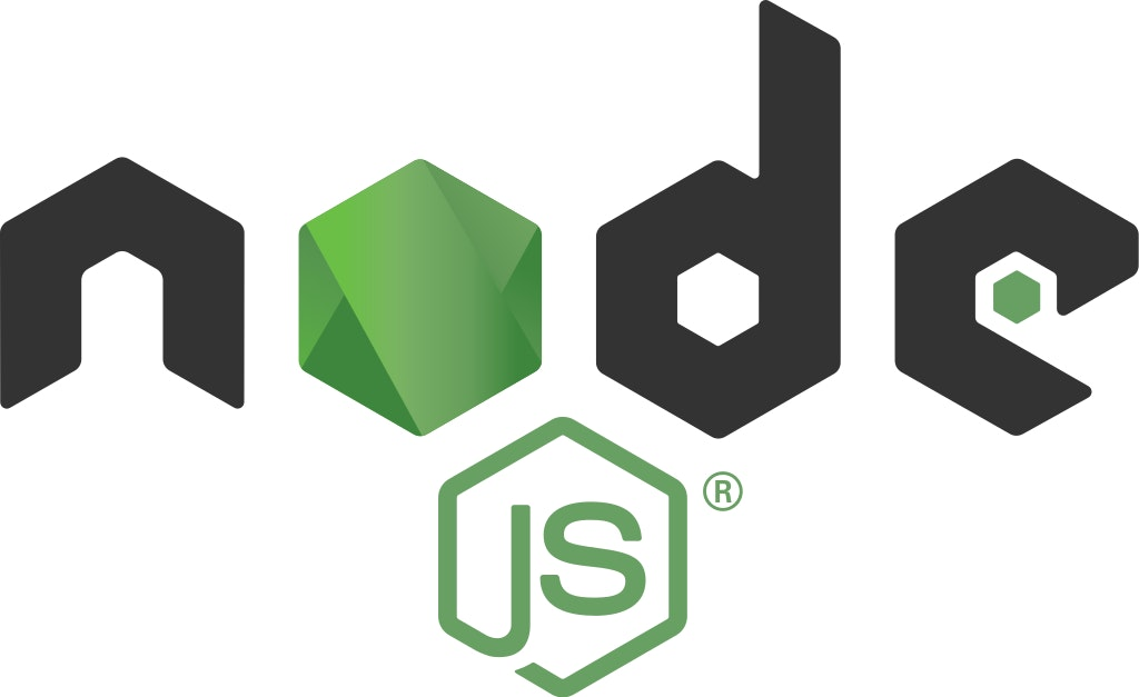Building a Video Upload Demo with Node.js and api.video