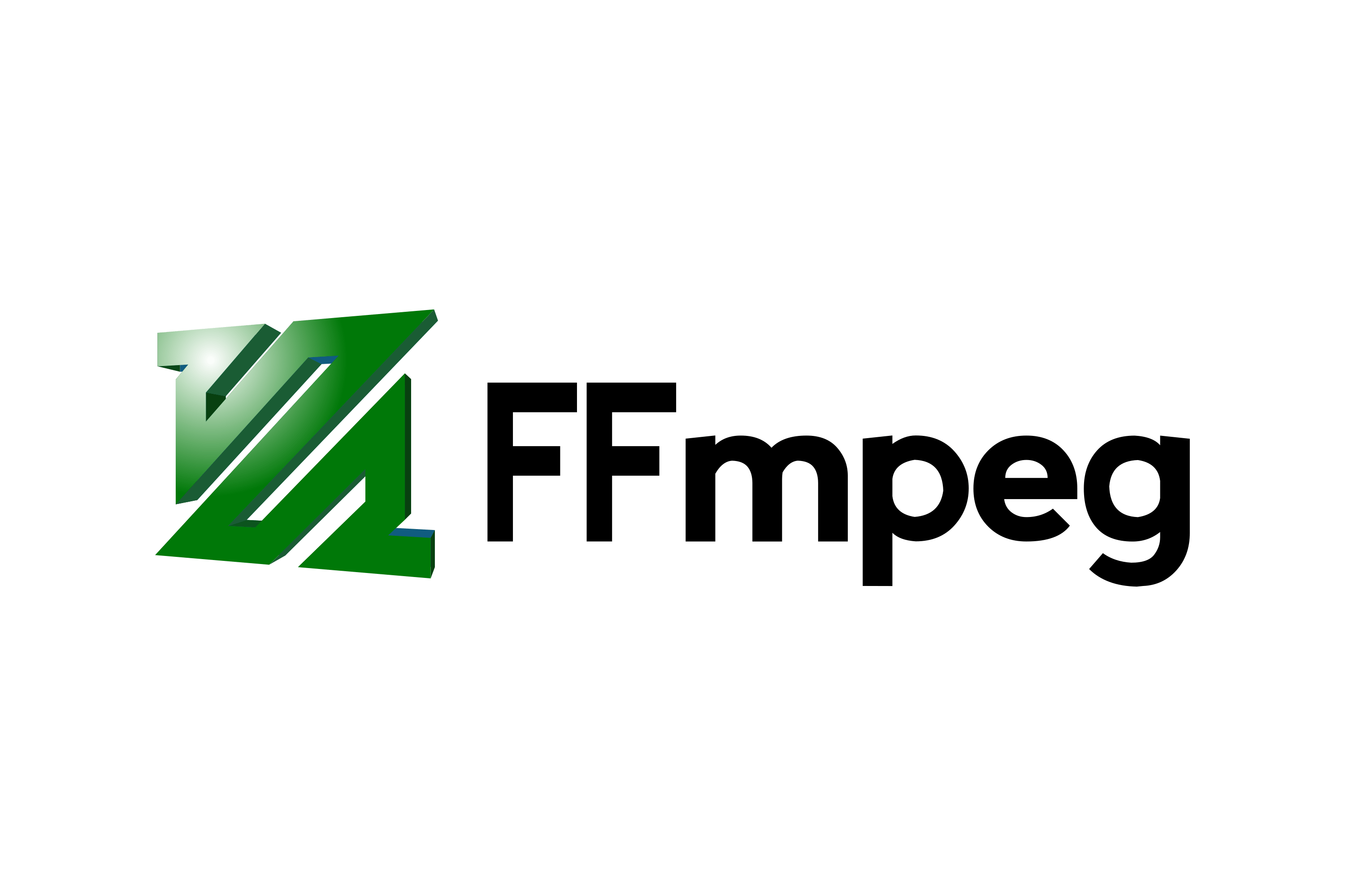 Live Stream to the Browser with FFMPEG CLI and Python