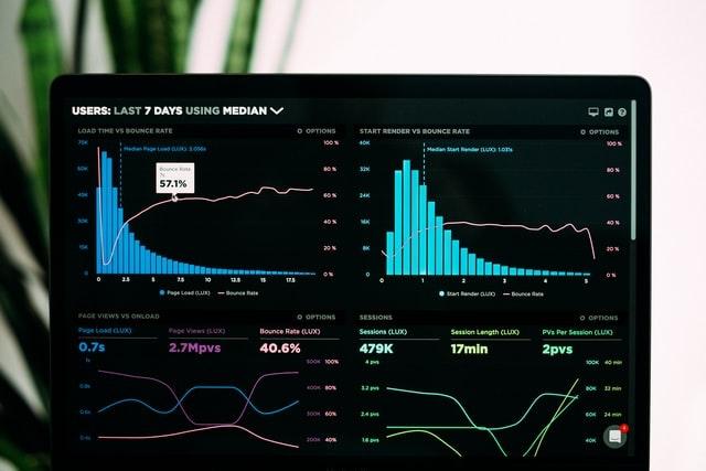 analytics data, apivideo, api.video, video and live stream analysis