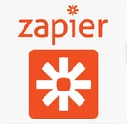 Updated: our Zapier integration now features instant triggers