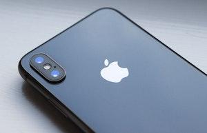 api.video Launches iOS SDK