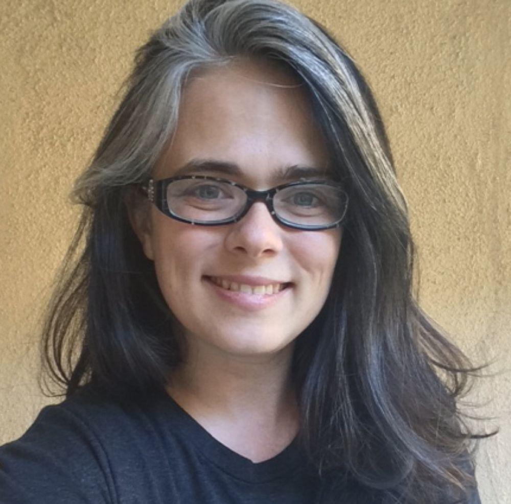 Erikka Innes