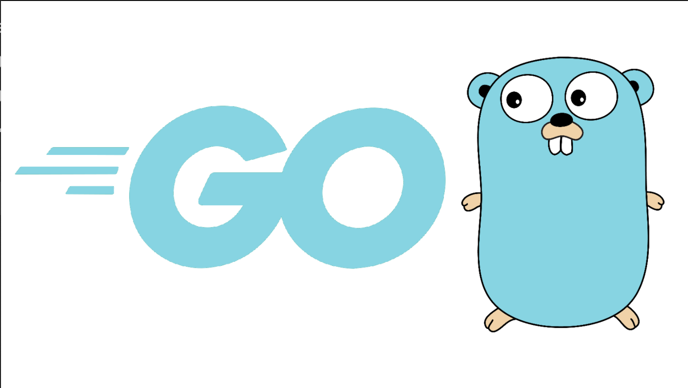 We're proud to announce our new Go Client for api.video