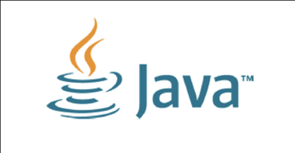 api.video's new Java client is here!