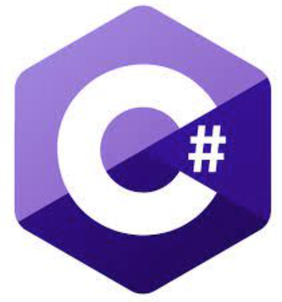 For the first time ever, api.video is releasing a C# client!