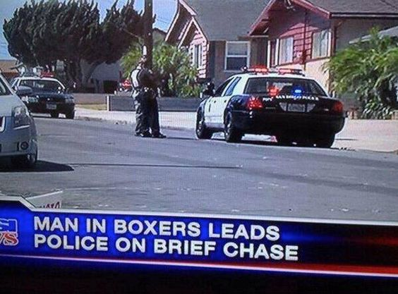Adding a chyron to your video: Look like the news!