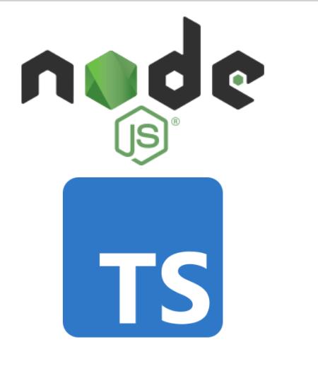 New NodeJS/Typescript API Client