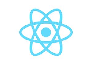 React Native Livestream Module: building the sample app