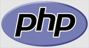 api.video Announces a New PHP Client