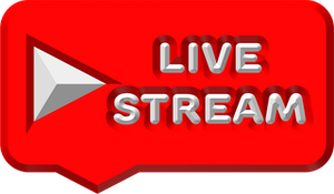Live Stream Webhooks: We'll tell you when the stream starts