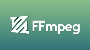 What do my video output live stream details from ffmpeg mean?