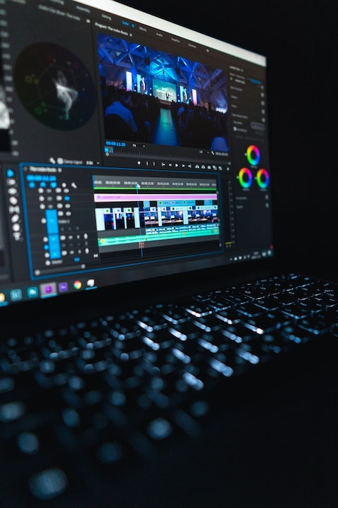 How do I change my video container without re-encoding using FFMPEG and Python?