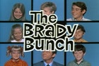 A very Brady video: Using FFMPEG to recreate the Brady Bunch introduction