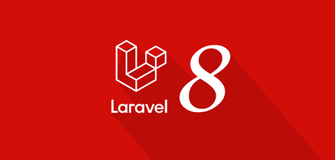 Troubleshooting tips for your Laravel 8 project
