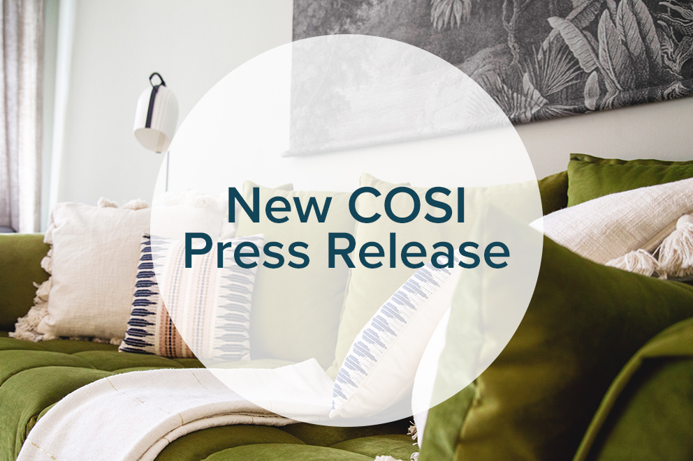 COSI Group acquires Friendly Rentals in Spain