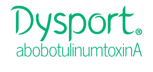 Dysport logo