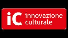 1500390704 ic logo