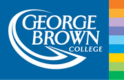 1500564558 george brown college logo svg