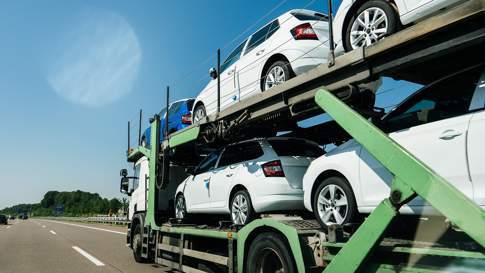 Ship A Car Asap Nationwide Auto Transport Vehicle Transport Vehicle Shipping Vehicle Shipping Generations Quotes Transportation