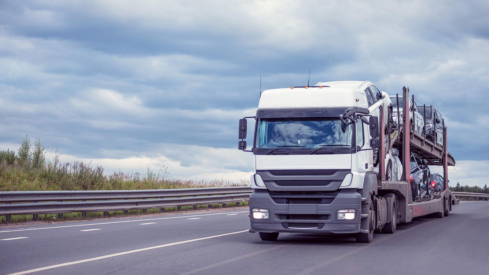 Best Car Shipping Companies In 2021 Car Talk