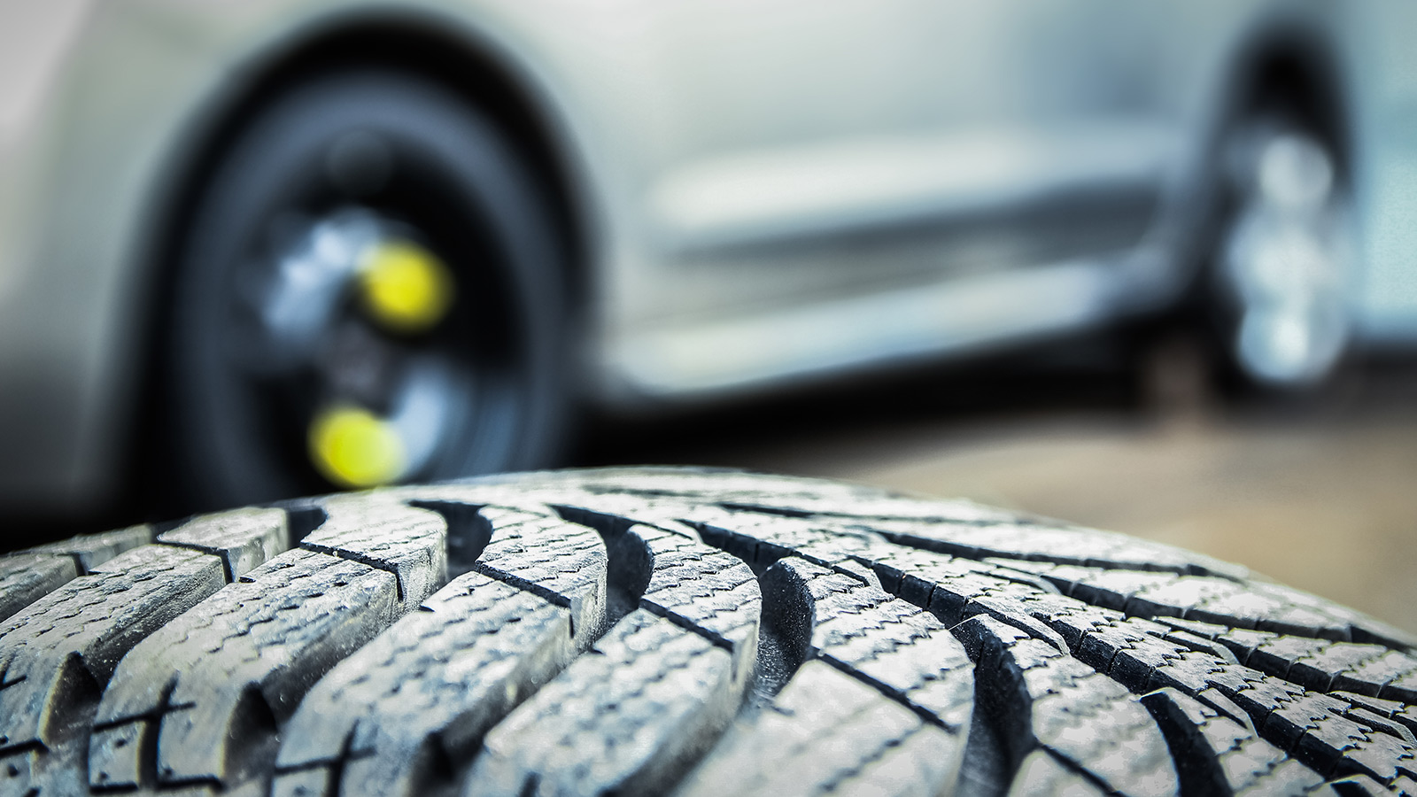 Best Places To Buy Tires Online And Save Hundreds Car Talk