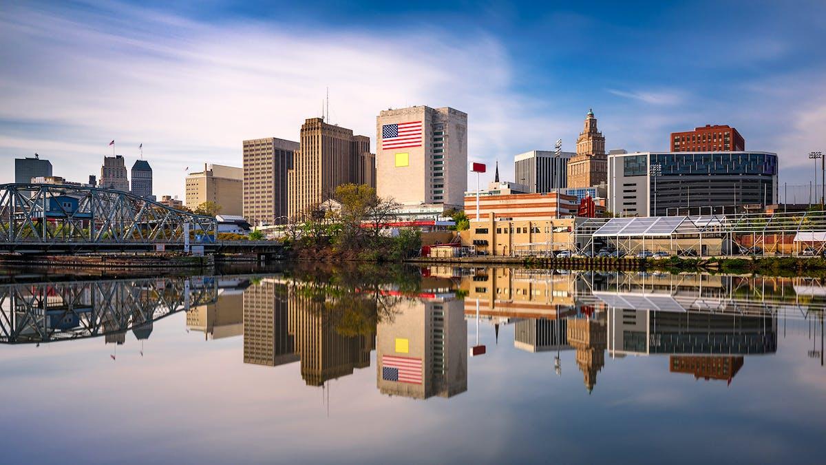 Cheap Car Insurance in New Jersey for 2020 - Car Talk