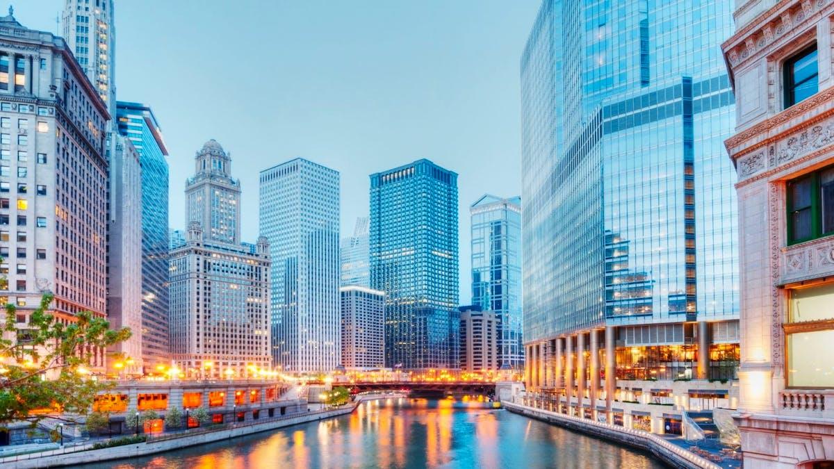 Cheap Car Insurance in Illinois for 2021 - Car Talk