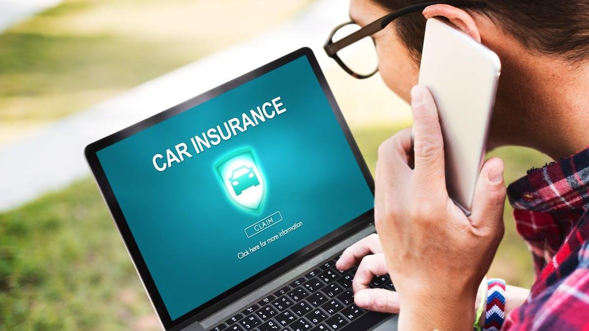 Cheapest Online-Only Car Insurance - Car Talk