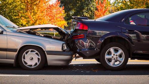Cheap Car Insurance In Florida For 2020 Car Talk