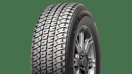 Michelin LTX AT2 Tire