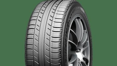 Michelin Premier A/S  Tire