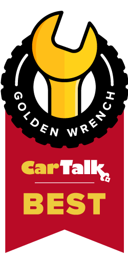 cartalk award