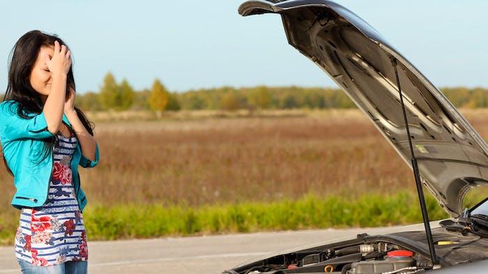 Prius Catalytic Converter