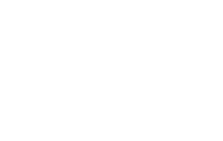 Dr. Morrissette Facial Cosmetic Surgeon