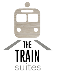 the-train-suites
