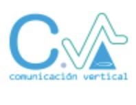 comunicación-vertical