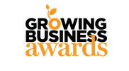 Amazon Growing Business Awards