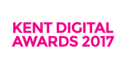 Kent Digital Awards