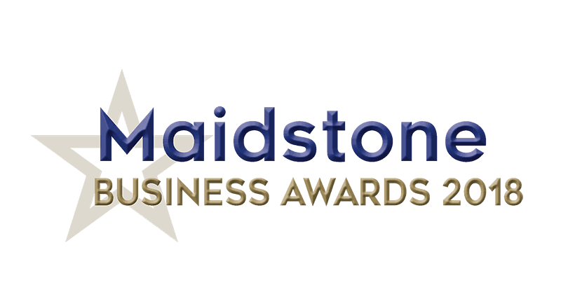 Maidstone Business Awards